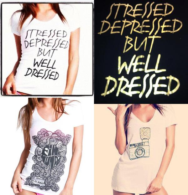 t-shirts skinbiquini