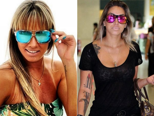 oculos-de-sol-lente-colorida-espelhada