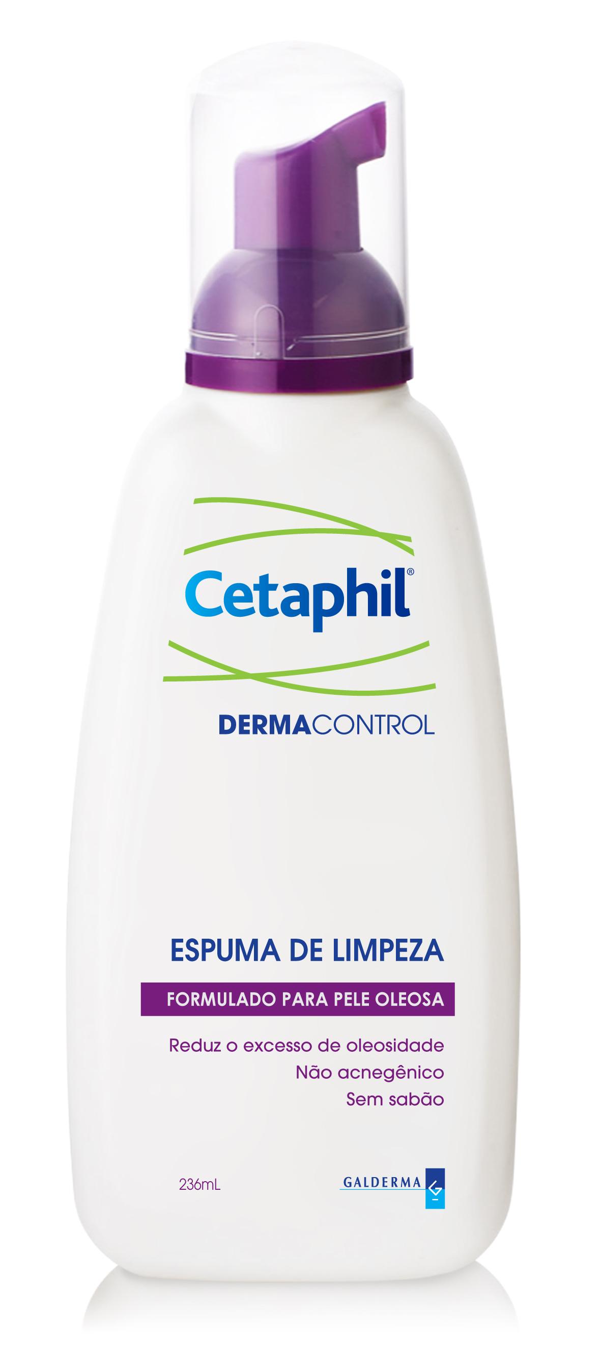 Pack Espuma_alta