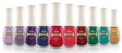 pack_pocoes_beauty-color