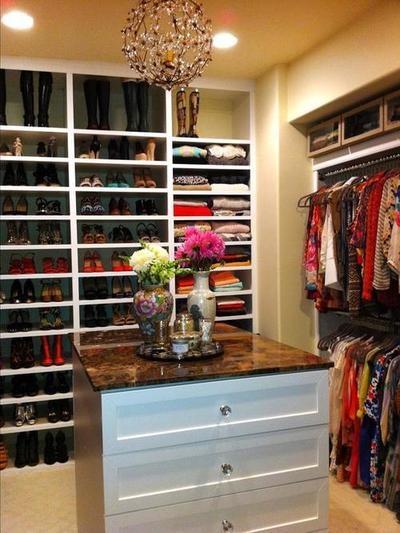 closet 14