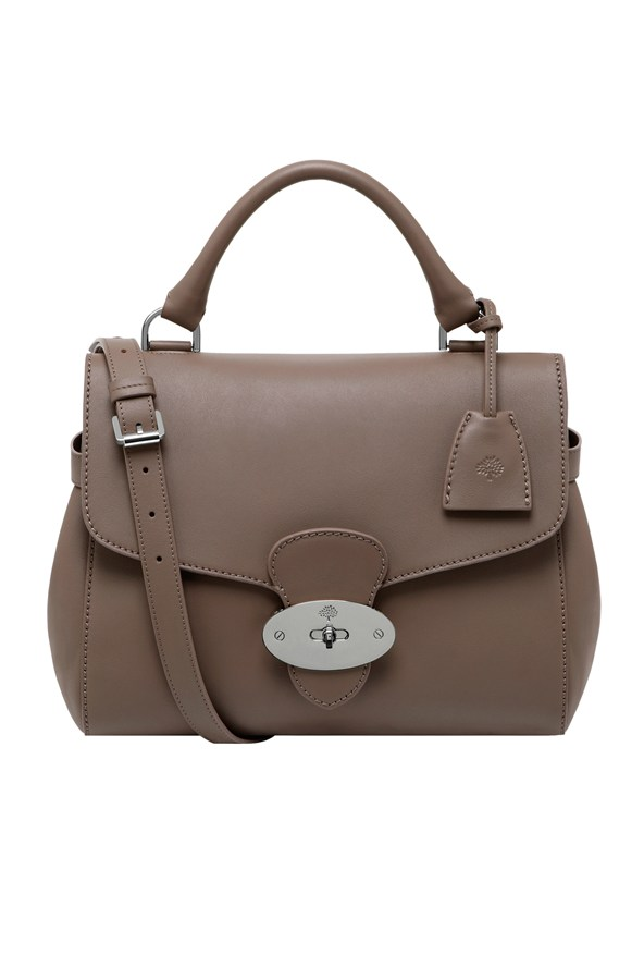 mulberry 01