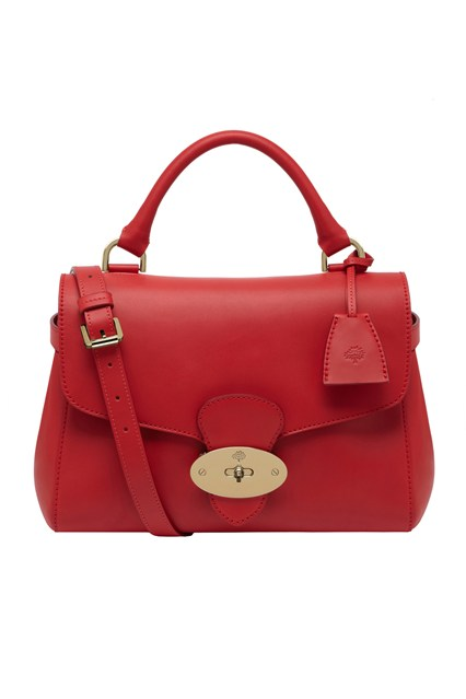 mulberry 02