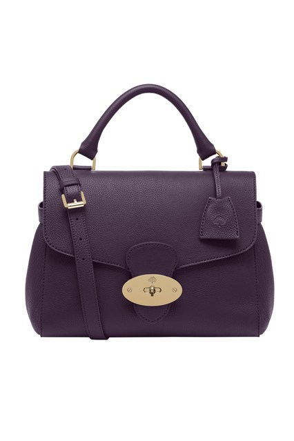 mulberry 03