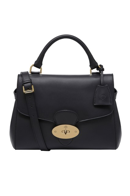 mulberry 06