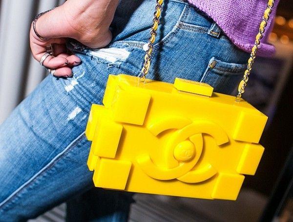 Chanel lego_27