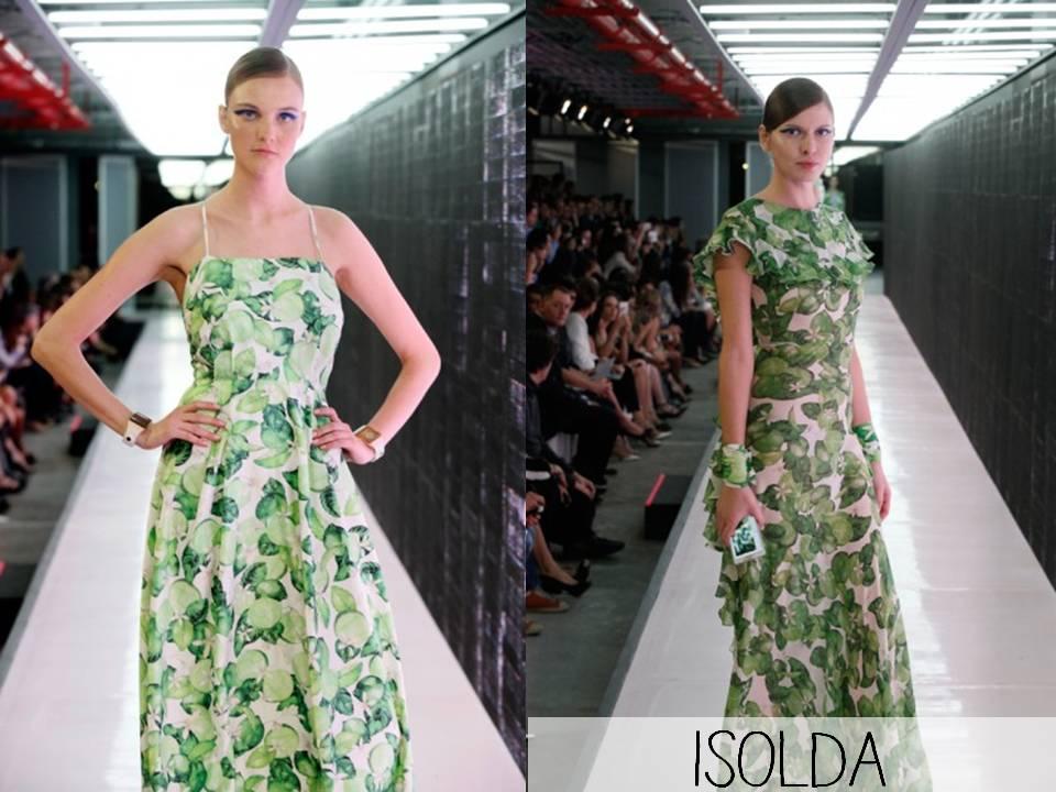 Isolda_09