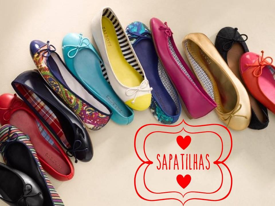 Sapatilha_final_11