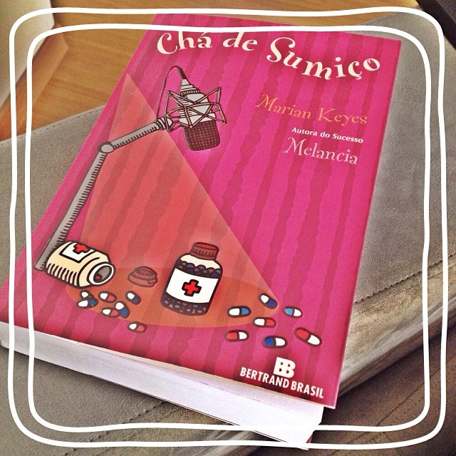 cha de sumico_01