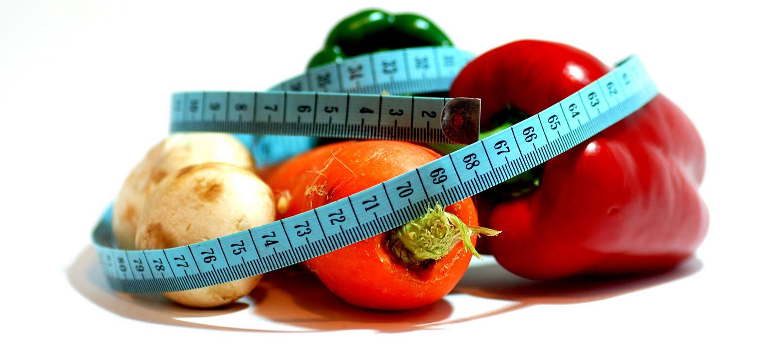 frutas-fita-metrica (2)