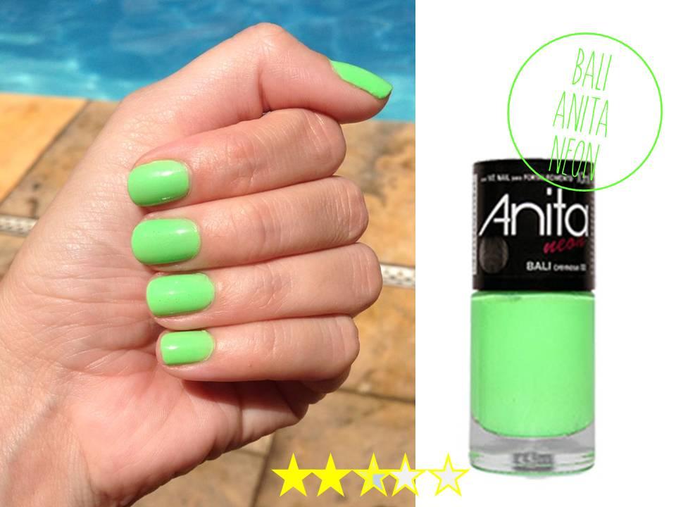 Anita Neon
