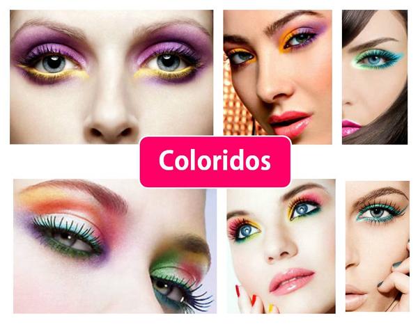 Colorido_final