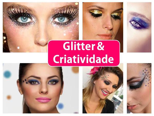 Glitter_final