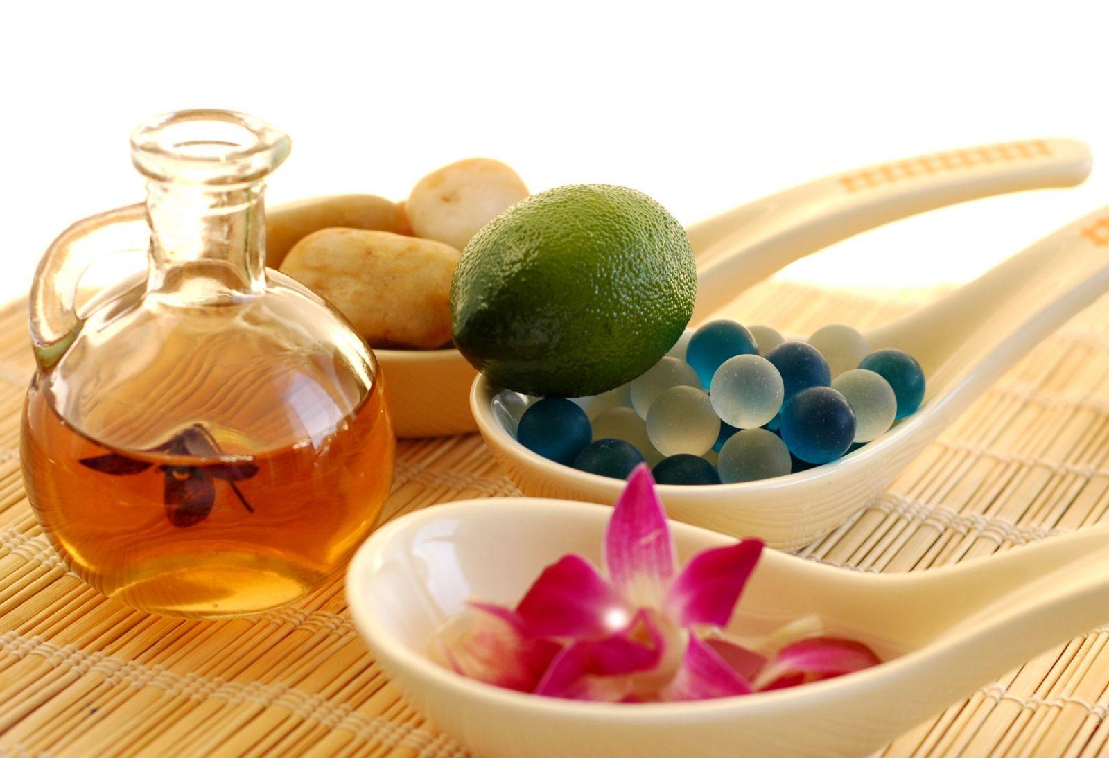 aromaterapia 01