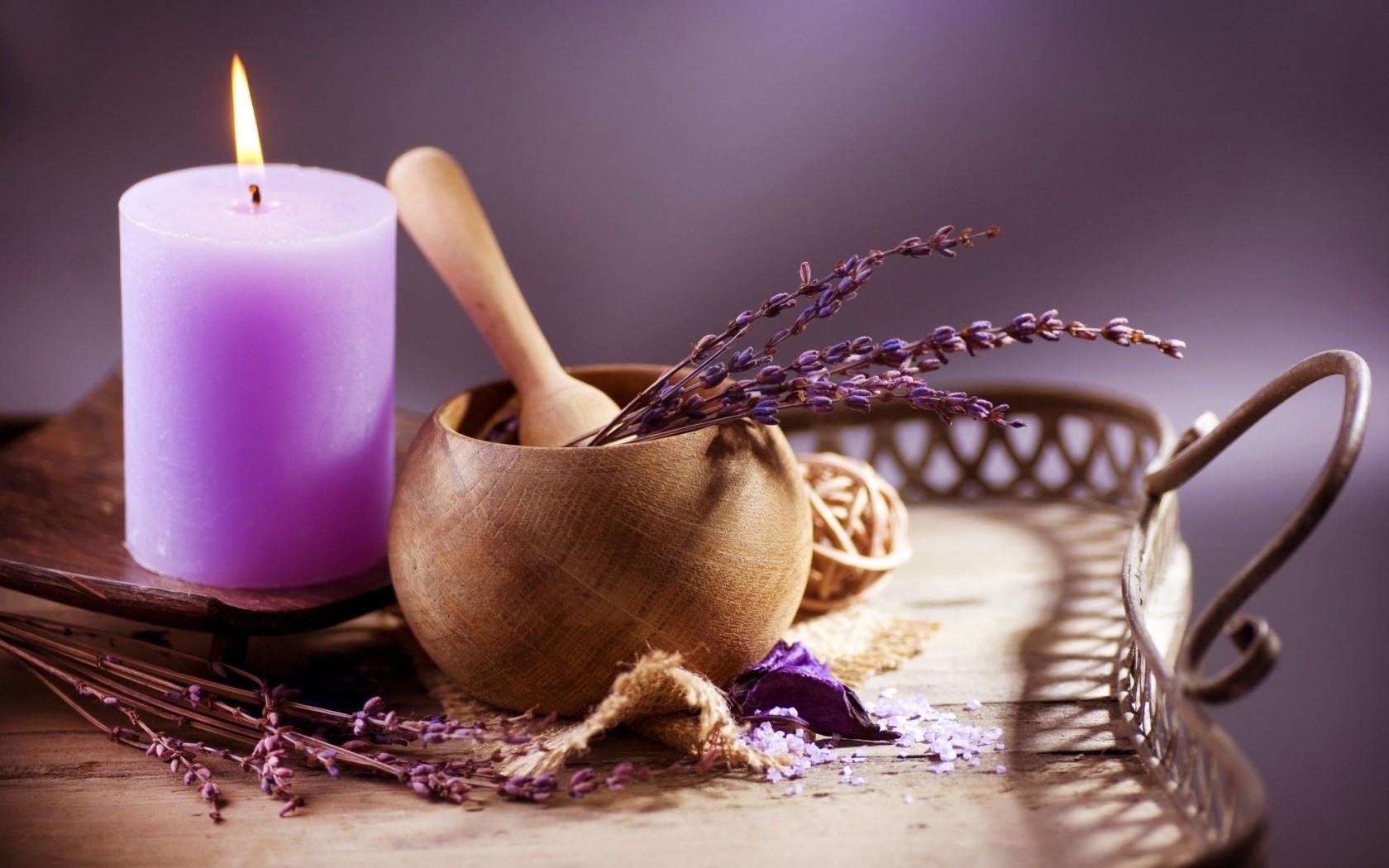 aromaterapia 03