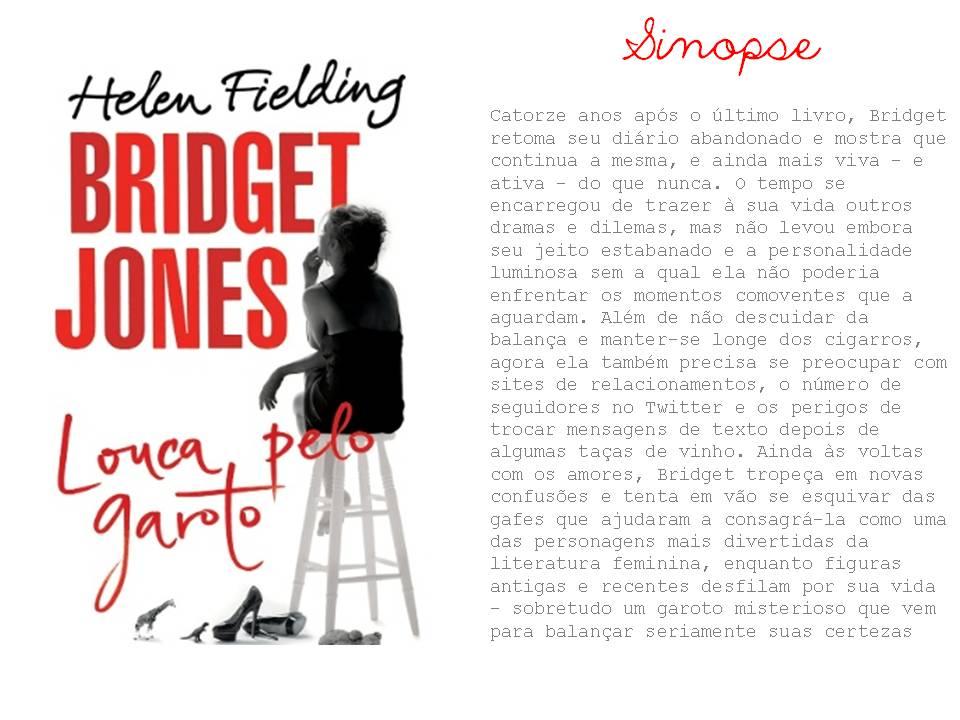 bridget jones_final