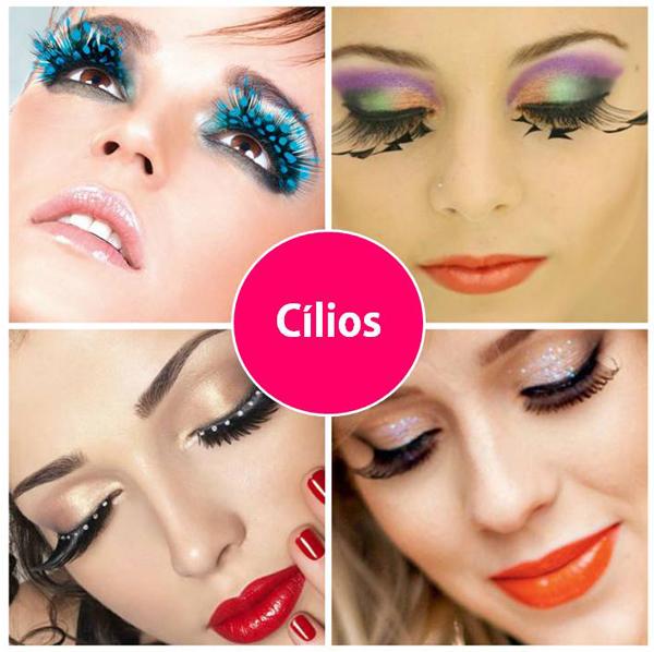 cilios_final