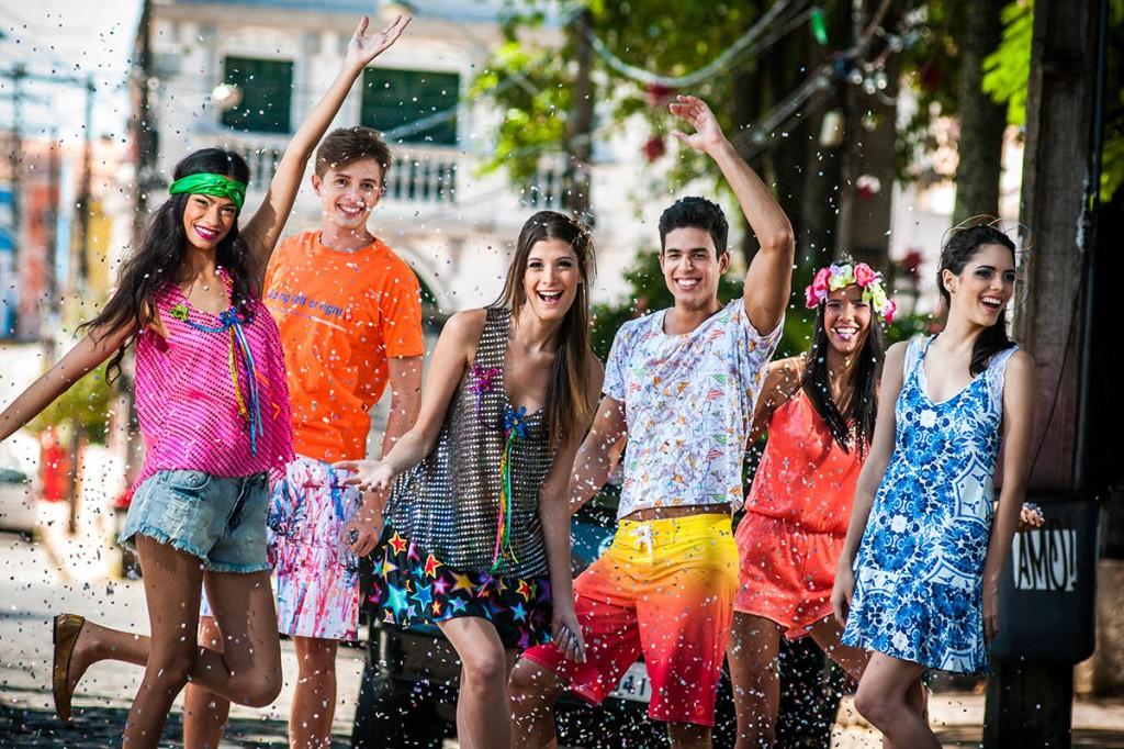 felipe-ribeiro-carnaval-olinda-social1-11-1024x682