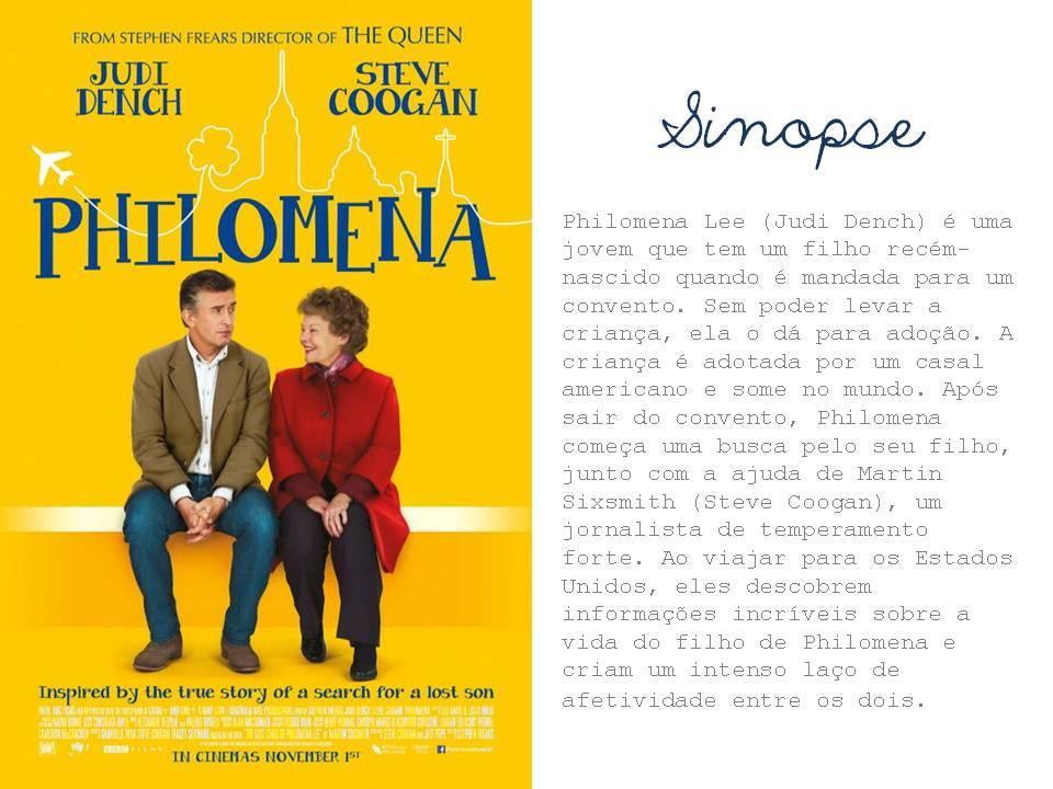 philomena_final