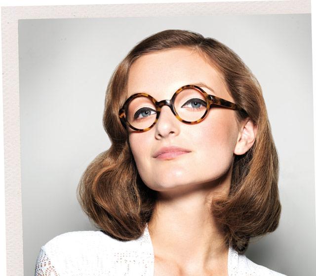 Oculos_10