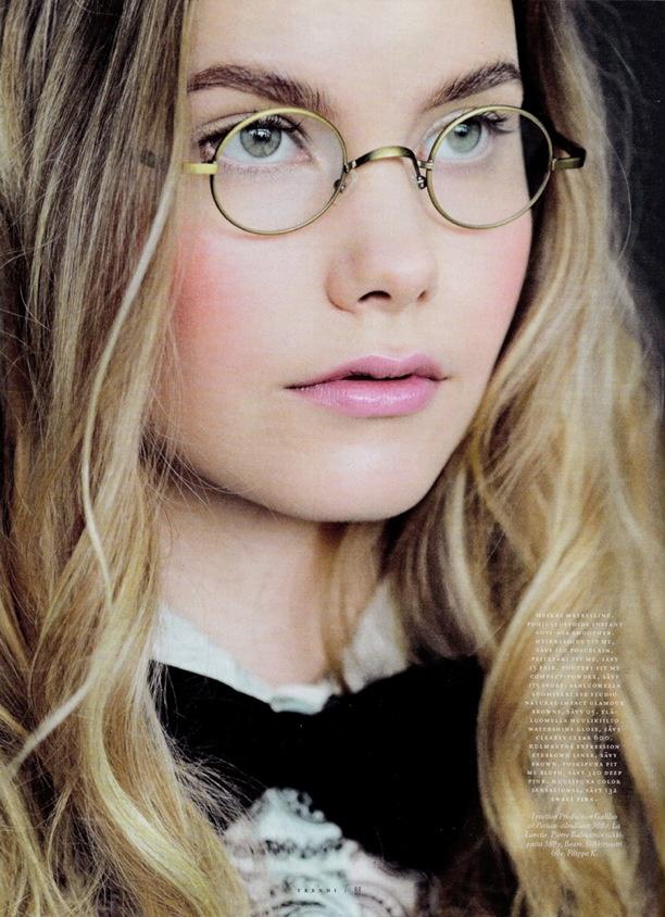 Oculos_12