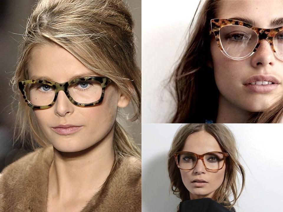Oculos_final_02