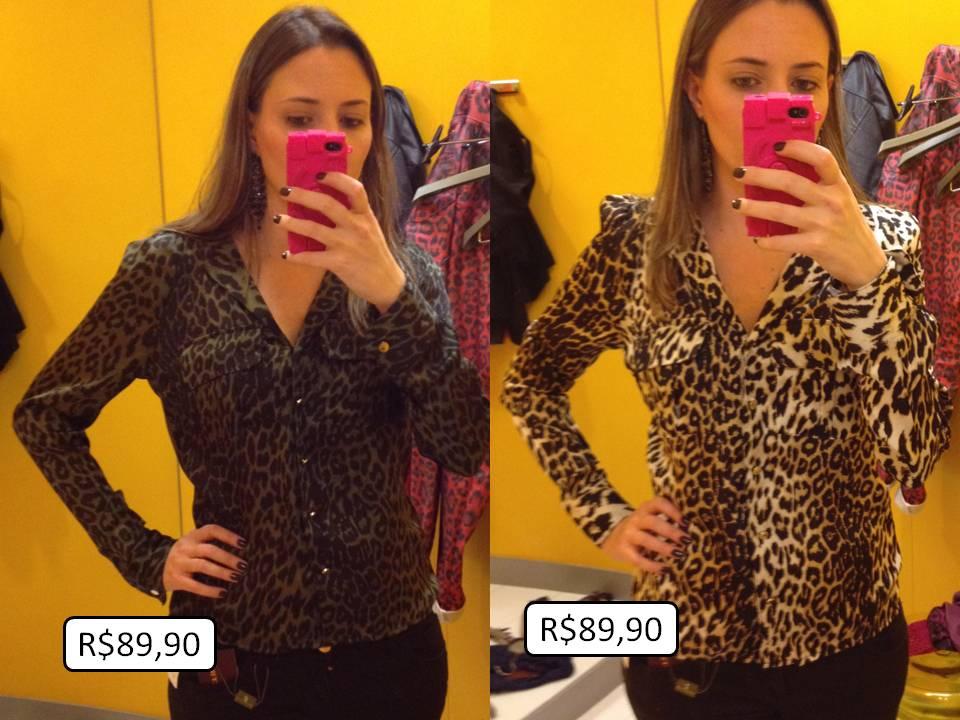 Lilly Sarti para CeA_03