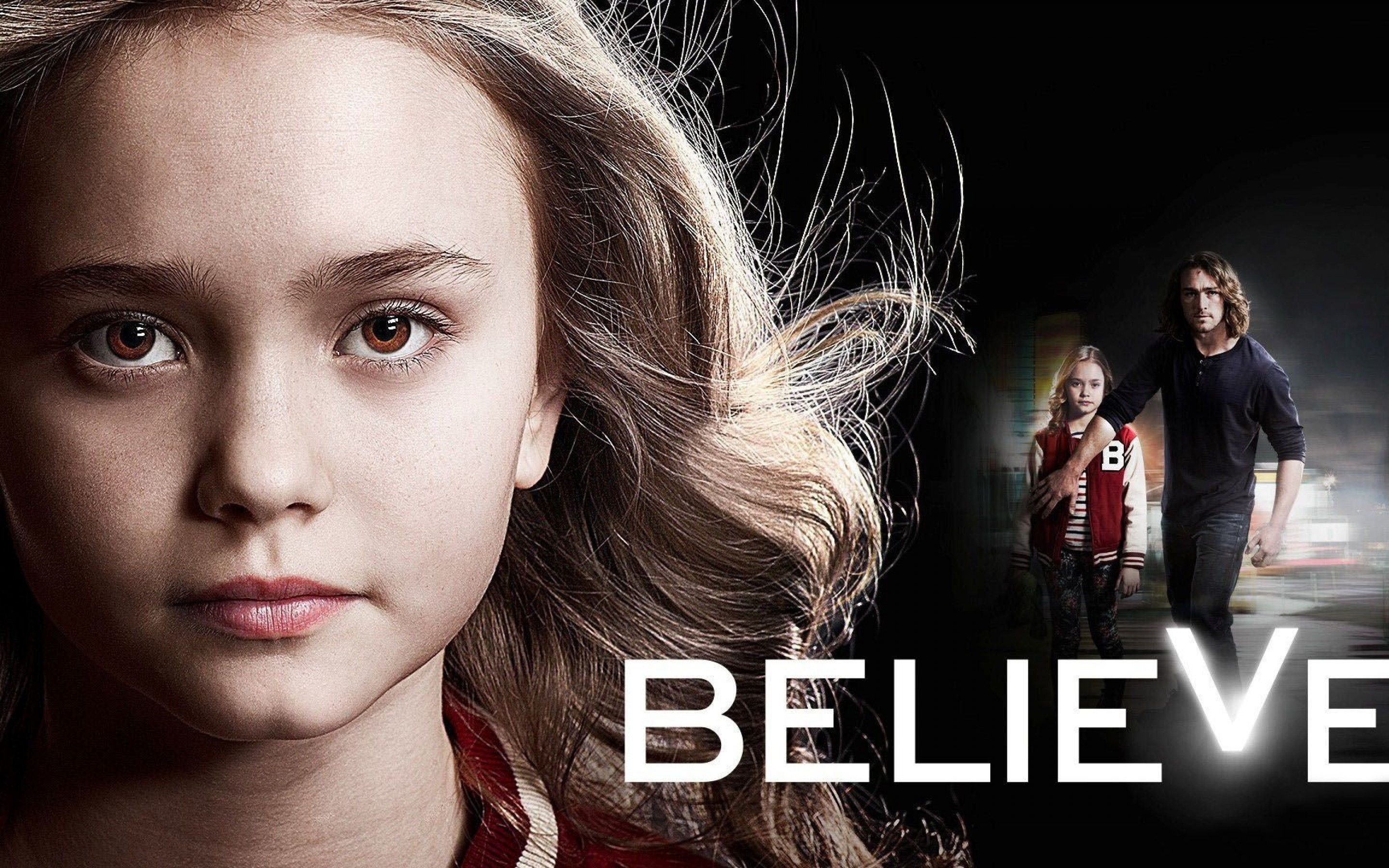 believe_2014_tv_series-wide