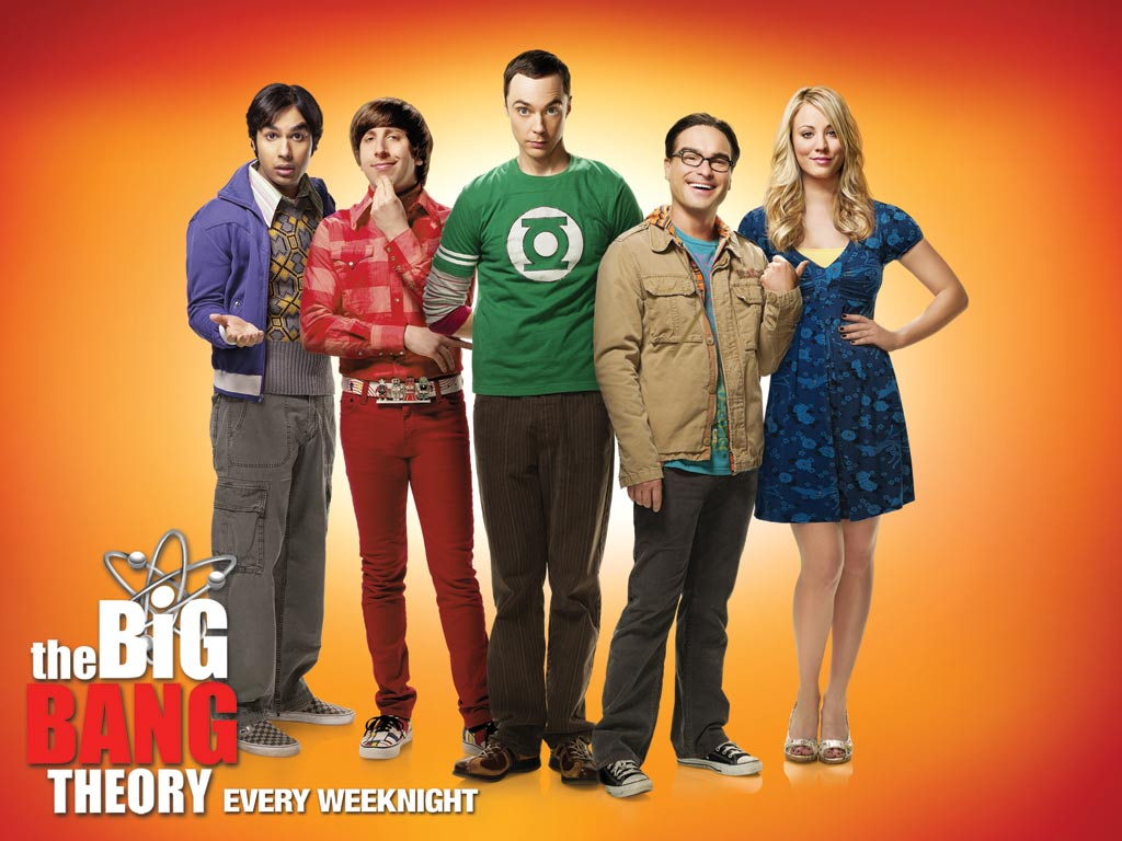 big-bang-theory-group