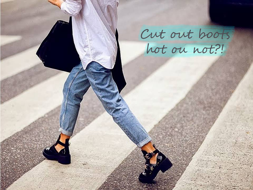 cut boots_final_01
