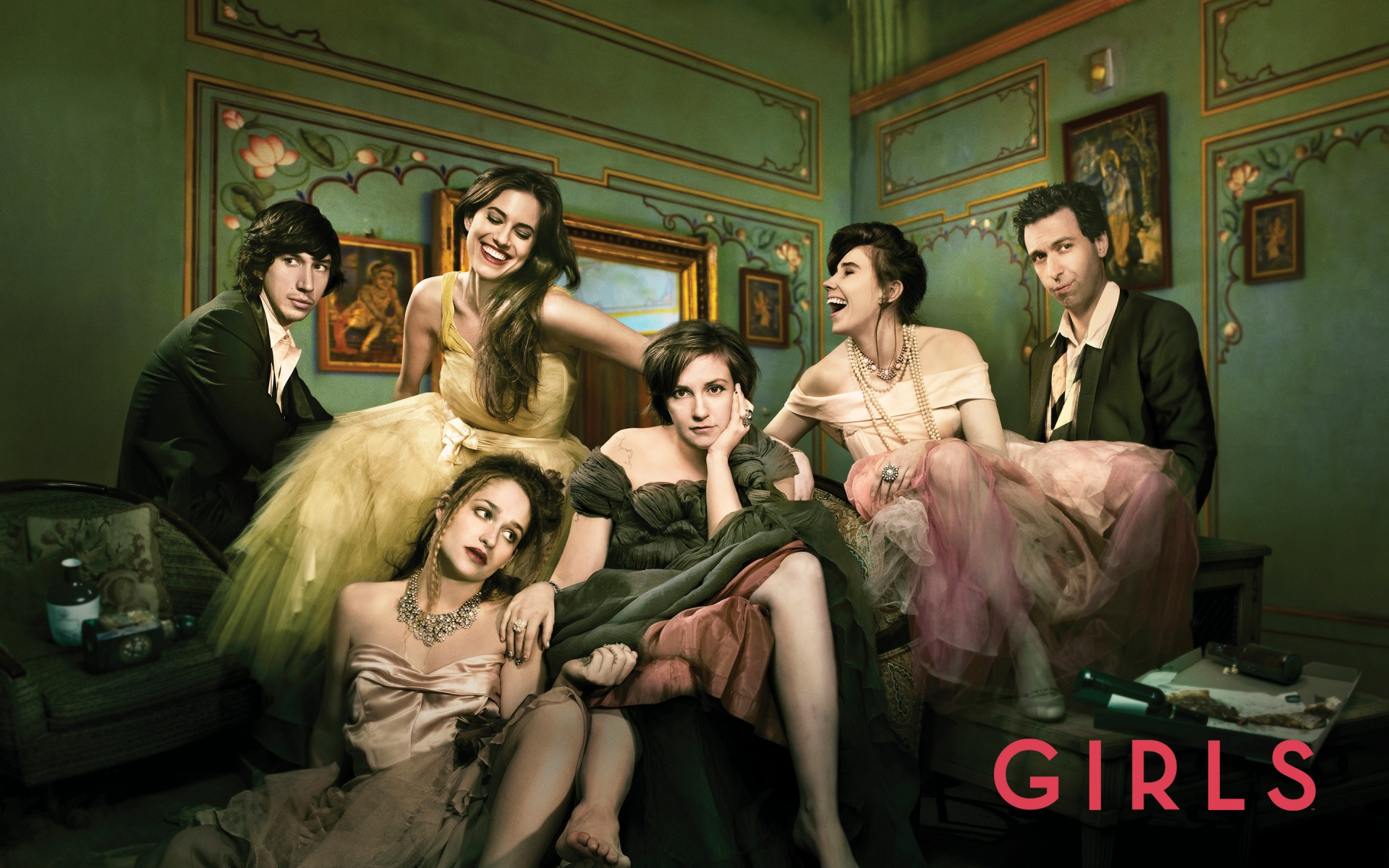 girls_tv_series