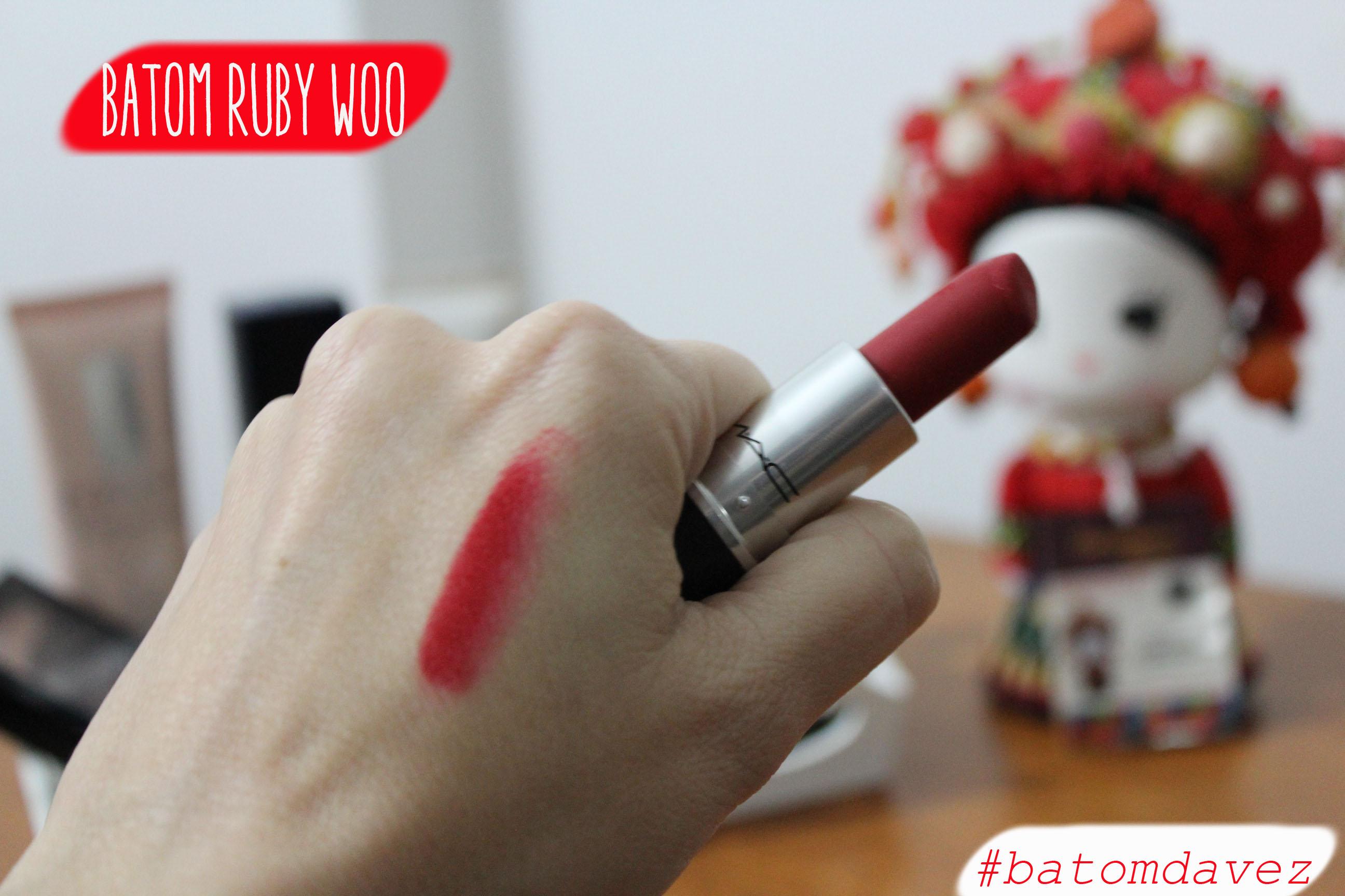 Ruby woo_01