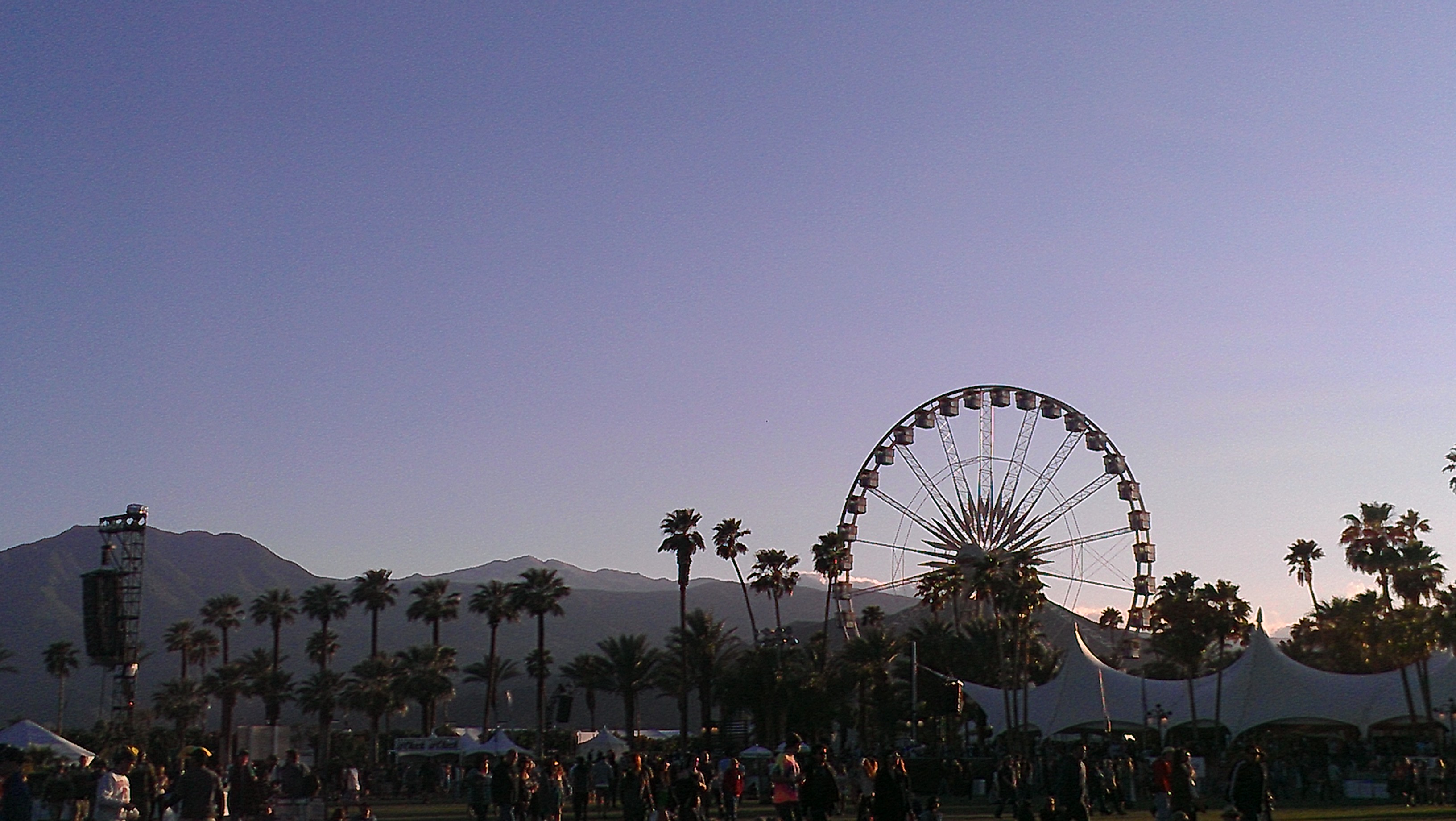 Coachella-Valley-Music-Arts-Festival