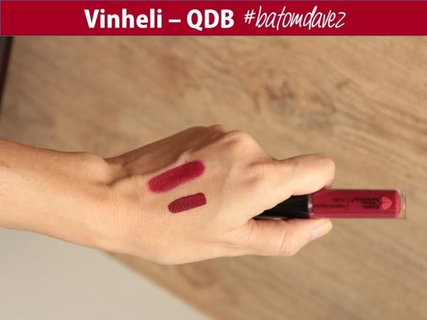 Vinheli_01