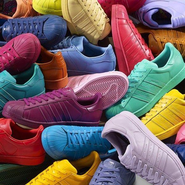 adidas_pharrell_02