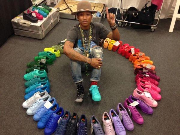 adidas_pharrell_03