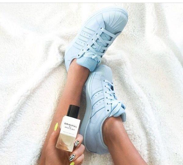 adidas_pharrell_04