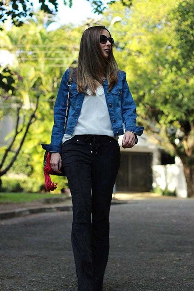 Calça Azul Marinho_10