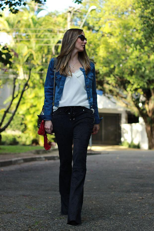 Calça Azul Marinho_11