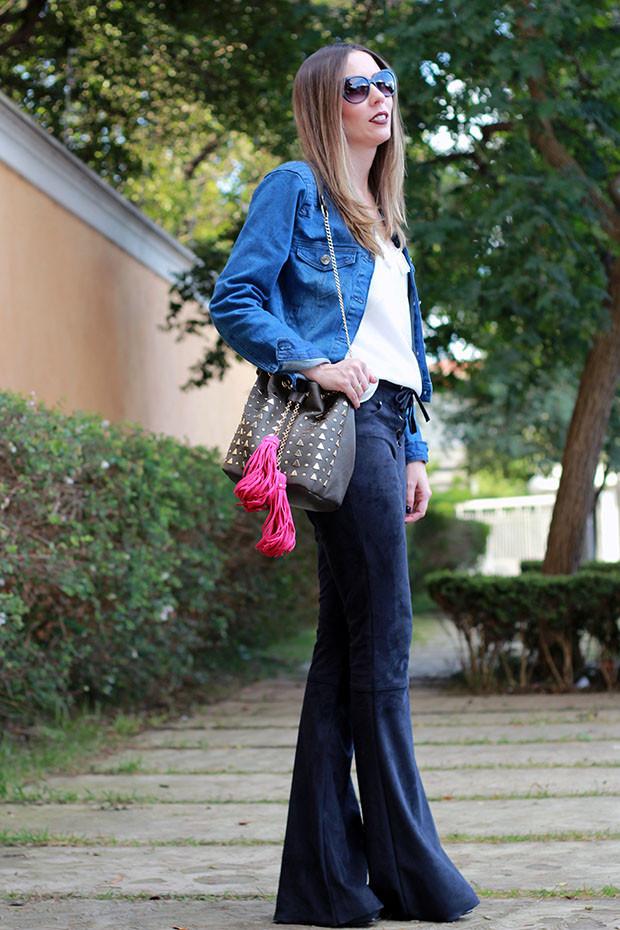 Calça Azul Marinho_21