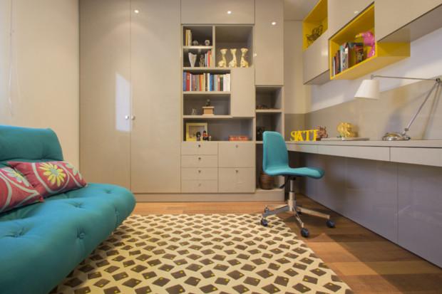 Miraculous Ideias De Decoracao Para Casa Giuli Castro Largest Home Design Picture Inspirations Pitcheantrous