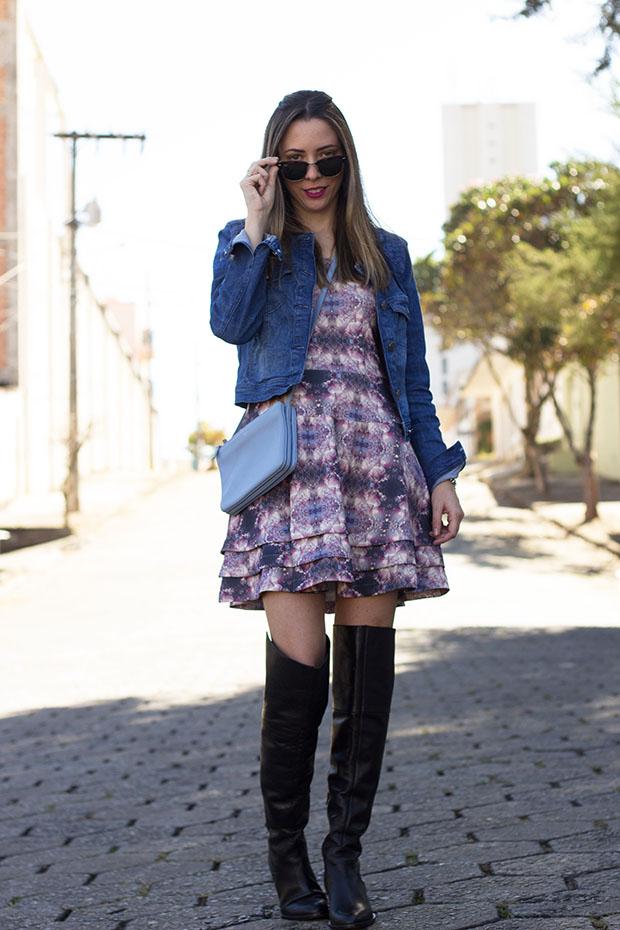 Vestido Skinbiquini_16