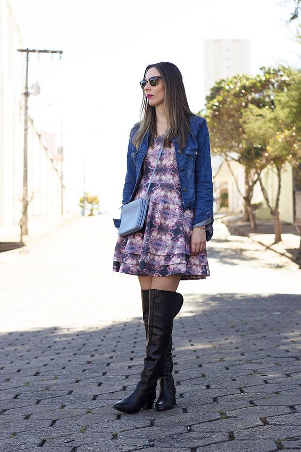 Vestido Skinbiquini_21