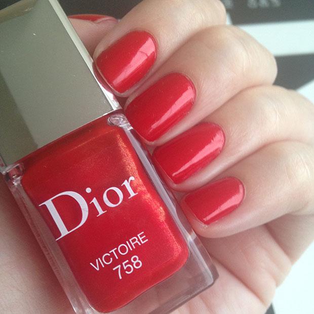 Victoire_Dior