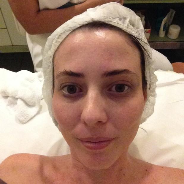 tratamento clareador combinado_annapegova_Ciuli Castro