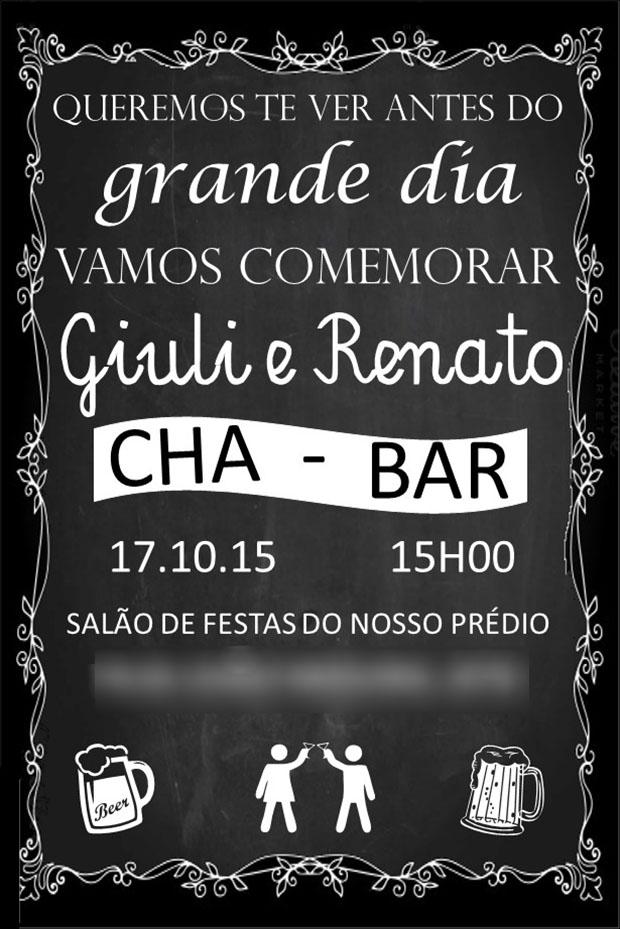 Cha Bar_13