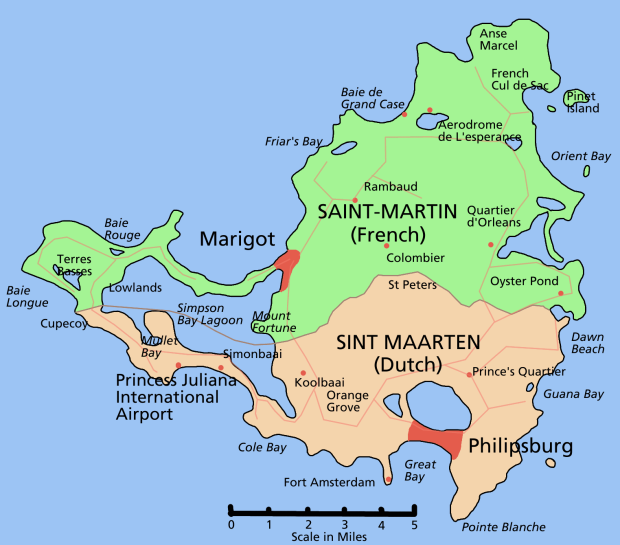 St Maarten-St Martin_Giuli Castro_01