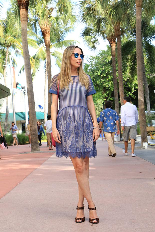 Vestido-Azul_Skinbiquini_Giuli-Castro_03