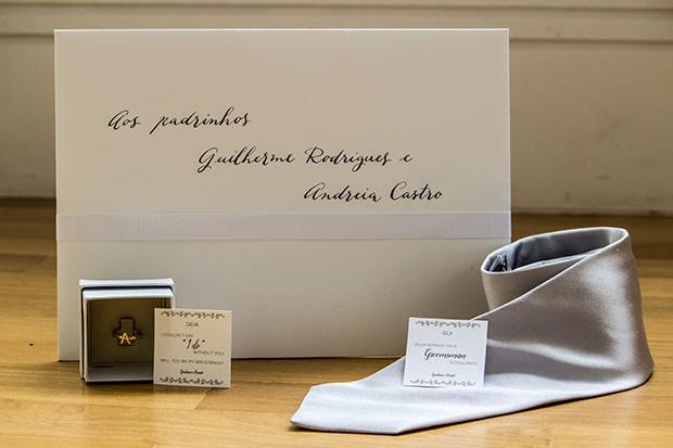 Casamento-Giuli-e-Renato_Giuli-Castro_67