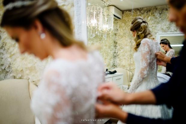 Casamento-Giuli-e-Renato_Giuli-Castro_52